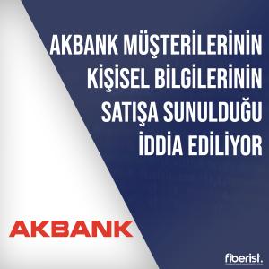 akbank-300x300