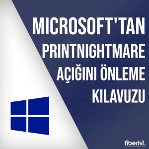 mic-printnightmare-300x300