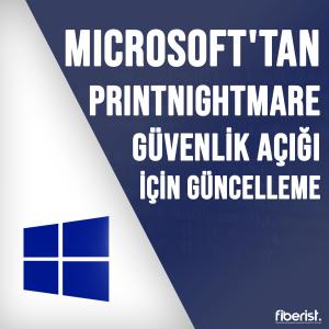 printnightmare-guncelleme-300x300