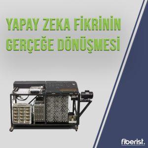yapay-zeka1-300x300