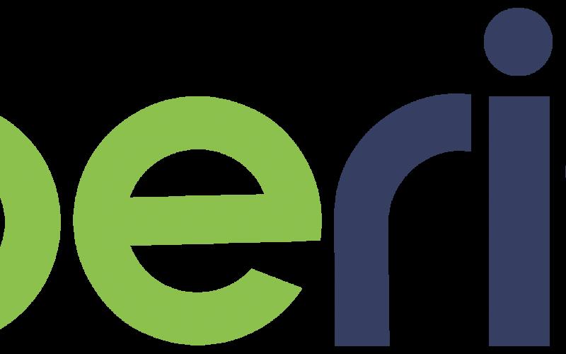 Logo_R_